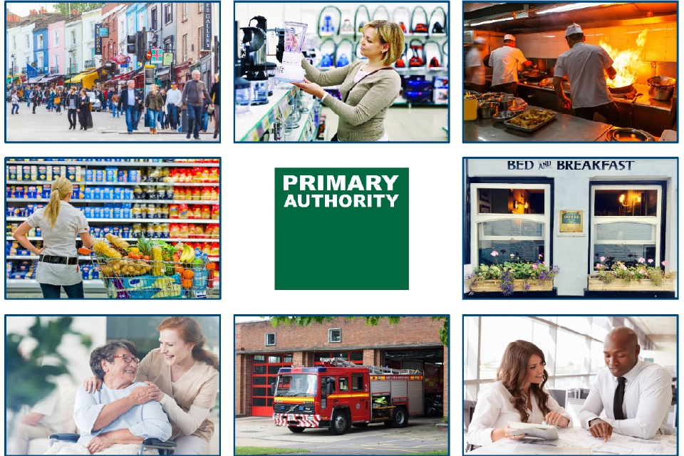 pa overview 2019 GOV.UK